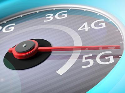 Jak szybki jest Internet od Enterpol?