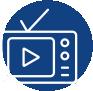 telewizja HD Lublin
